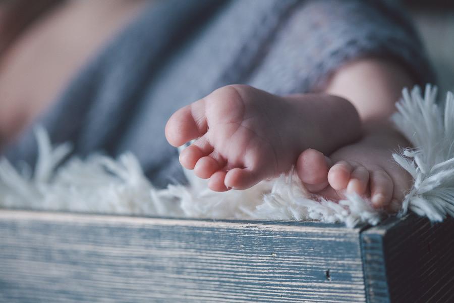 fotografo-bebes-jerez0002