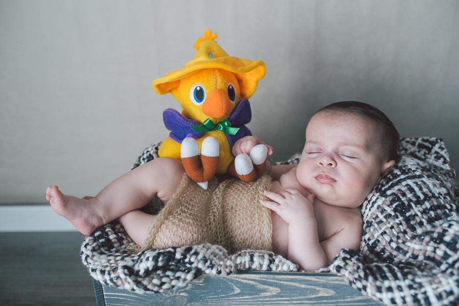 fotografo-bebes-jerez0007