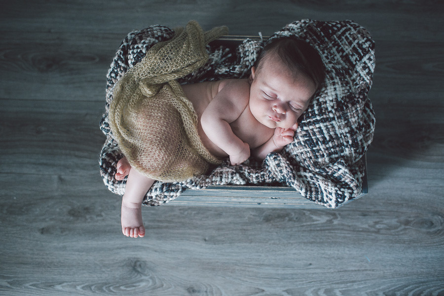 fotografo-bebes-jerez0008