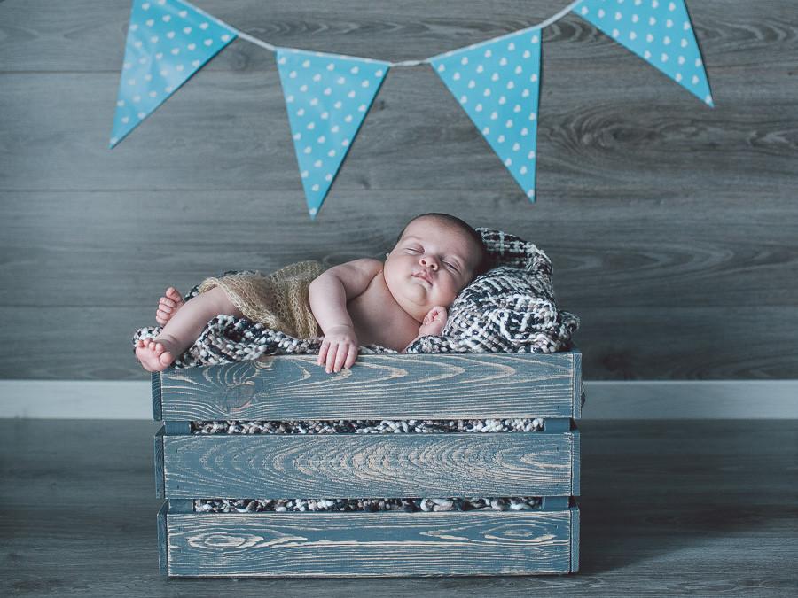fotografo-bebes-jerez0009