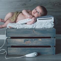 fotografo-bebes-jerez0010