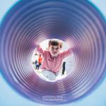 fotografo niños jerez