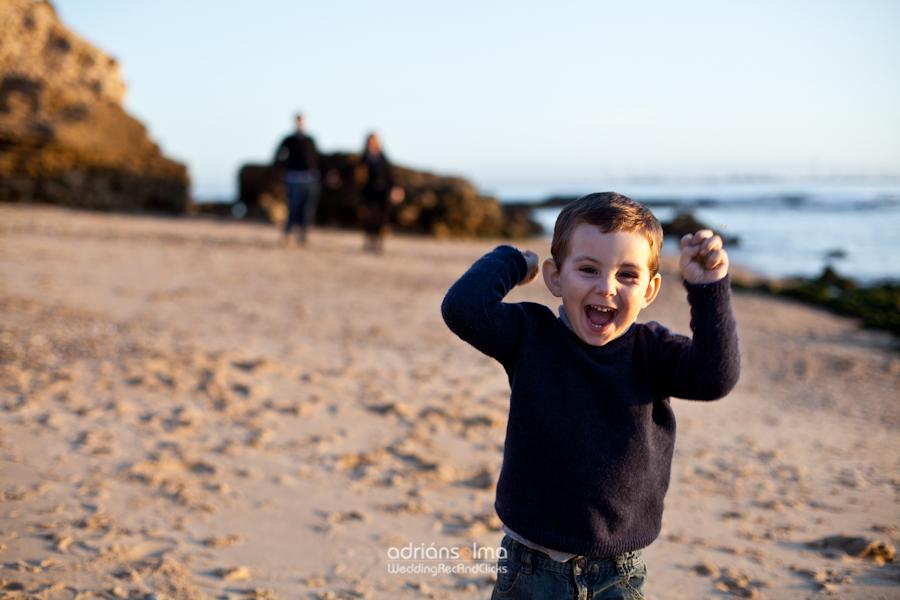 fotografo en jerez