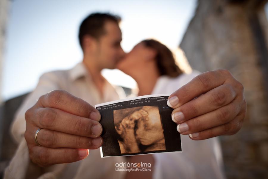 embarazo-alicia24
