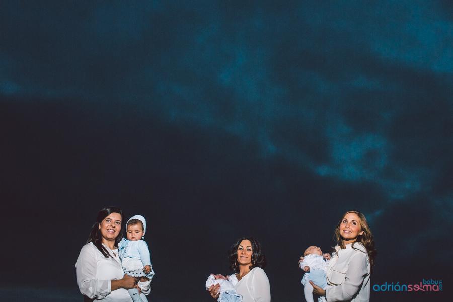 fotografo de niños en jerez
