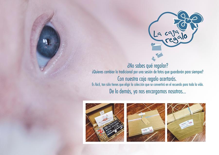 caja-regalo-fotografias-bebes