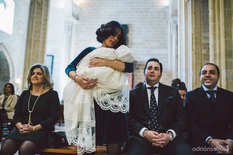 fotografo bautizo jerez