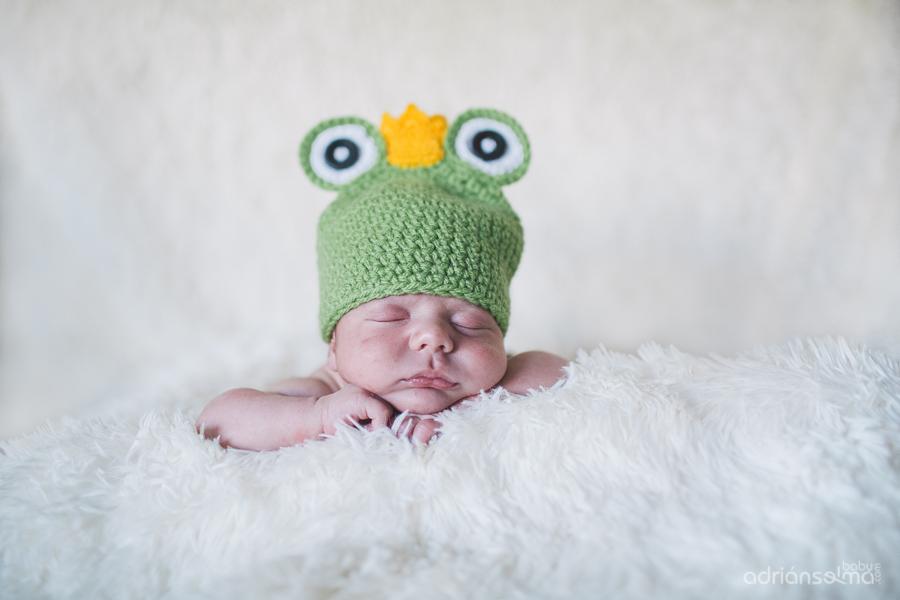 fotografo bebes jerez