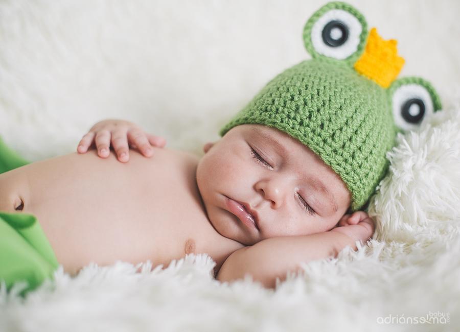 fotografo bebes cadiz