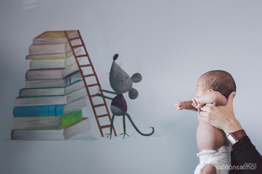 fotografo-ninos-jerez0016