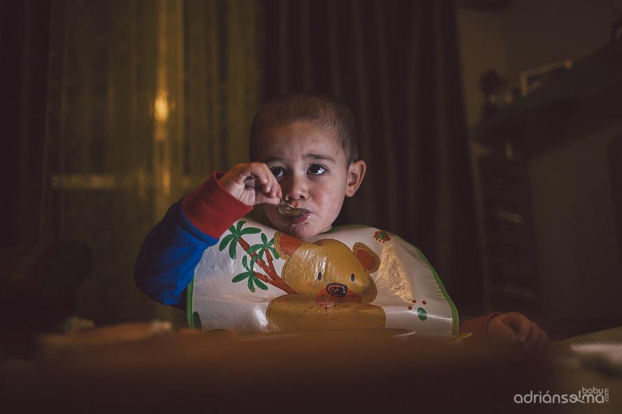 fotografo-ninos-jerez0048