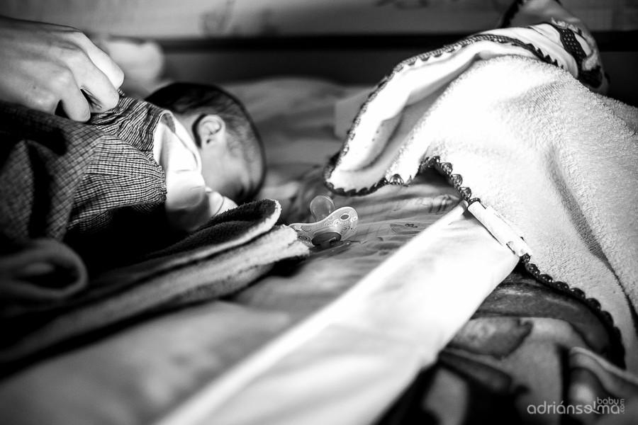 fotografo-ninos-jerez0049