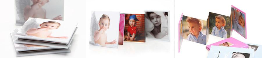 albumes fotos bebes