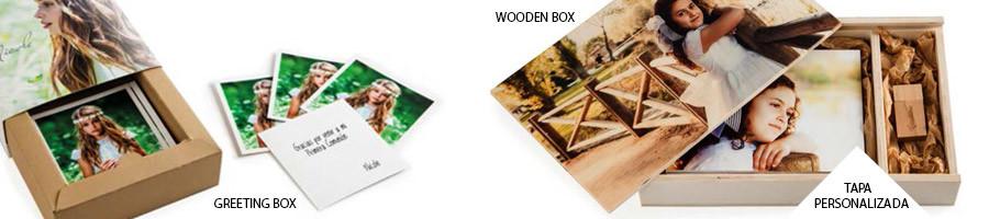 wooden-greeting-box