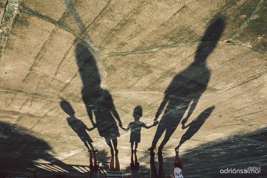 fotografo familias jerez