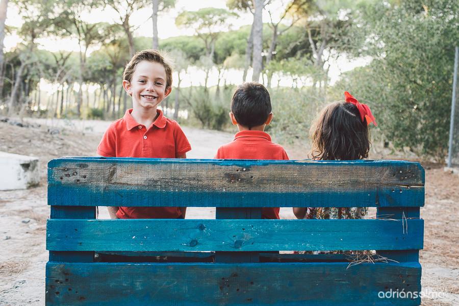 fotografo familias cadiz