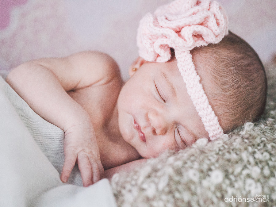 fotografo-bebes-jerez0003