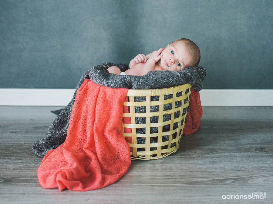 fotografo-bebes-jerez0004