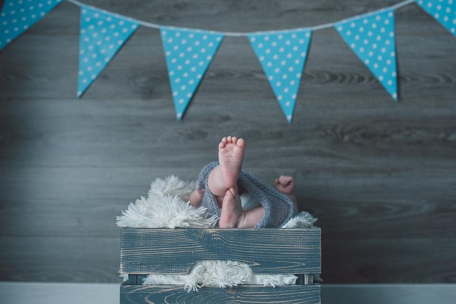fotografo-bebes-jerez0001