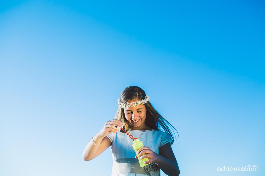fotografo-comuniones-jerez0013
