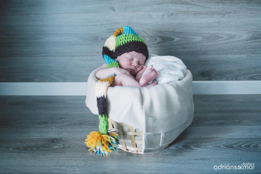 fotografo-recien-nacidos-jerez0005