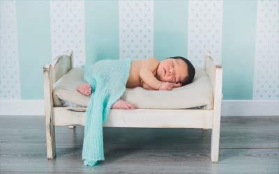 fotografia-bebes-recien-nacidos-cadiz