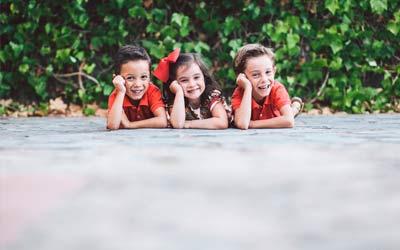 fotografia-familia-infantil-cadiz